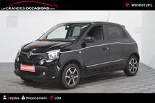 Renault Twingo III 0.9 TCe 90 Energy E6C Intens 2019 occasion Wissous 91320
