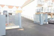 Location Parking / Garage Wimereux (62930)