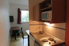 Vente Appartement Dunkerque (59140)