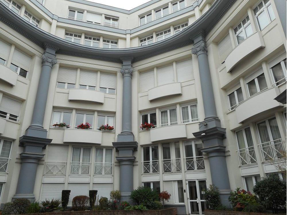 Location Appartement Appartement 3 pièces, LILLE  à Lille