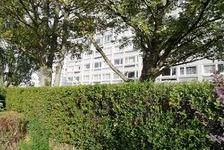 Vente Appartement Marcq-en-Barœul (59700)
