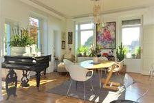 Vente Appartement Roubaix (59100)