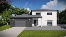 Vente Maison Margencel (74200)