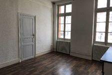 Location Appartement 430 Montauban (82000)