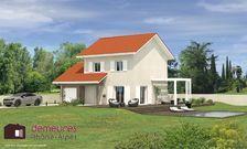 Vente Maison Fillinges (74250)