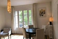 Location Appartement Fontainebleau (77300)