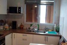 Location Appartement 900 Livry-Gargan (93190)