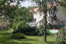 Vente Propriété/château Hautefage-la-Tour (47340)