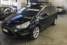 Ford S-MAX 14990 91720 Maisse