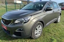 Peugeot 3008 1.5 BLUE HDI 130 ACTIVE 2019 occasion Normanville 27930