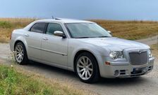 Chrysler 300C 13300 91720 Maisse
