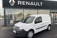 Renault Kangoo EXTRA RLINK DCI 90 2017 occasion Sommières 30250