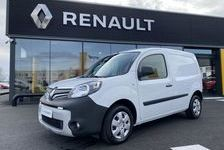 Renault Kangoo EXTRA RLINK DCI 90 2019 occasion Sommières 30250