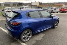 Clio IV GT LINE DCI 90 2019 occasion 38470 Vinay