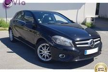 180 CDI Intuition PACK LIMITED Diesel 13490 33130 Bègles