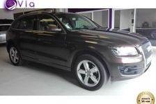 Quattro 2.0 TDI 170 S-tronic Luxe Diesel 18700 33500 Libourne