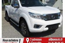 2.3 dCi 160 King-Cab Acenta -2 Diesel 24998 38000 Grenoble