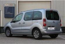 TEPEE 1.6 BlueHDi 100 Active Diesel 14970 38000 Grenoble