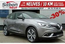 1.3 TCe 140 Intens Essence 21990 38000 Grenoble