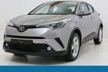 Dynamic 1.8 hybrid 122ch Hybride 27170 54520 Laxou