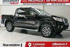 dCi 190 Double-Cab Tekna -26% Diesel 32498 38000 Grenoble