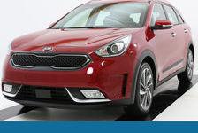 Design 1.6 hybrid 141ch Hybride 26870 54520 Laxou