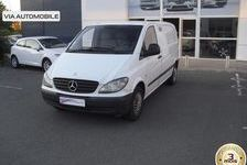 Compact 2.7t 109 CDI Diesel 5490 51100 Reims