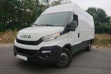 35-130 16500 Euros HT Diesel 16500 91540 Mennecy