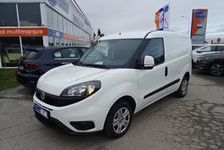 CARGO 1.3 MULTIJET 95CH PK PRO TRIONAV Diesel 14580 18700 Aubigny-sur-Nère