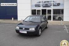IV 1.9 TDI 110 Ch Diesel 1990 51100 Reims