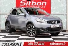 1.5 dCi 110  Connect Edition Diesel 10980 38000 Grenoble