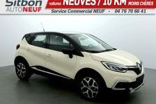 1.2 TCE 120 Intens Essence 17998 38000 Grenoble