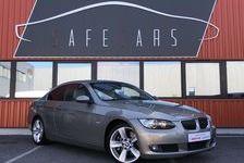 BMW SERIE 3 330D Coupé Luxe 231 BVA E92 330 D Diesel 13490 33700 Mérignac