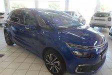 2.0 BlueHDi - 150 S&S  2013 MONOSPACE Shine PHASE 2 Diesel 22090 18700 Aubigny-sur-Nère