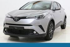 Distinctive 1.8 hybrid 122ch Hybride 29470 54520 Laxou