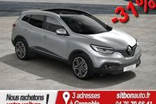 Energy TCe 130 Intens -31% Essence 21490 38000 Grenoble