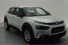 BLUEHDI 100 BVM FEEL Diesel 16698 54520 Laxou