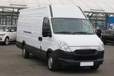 2.3 HPI Diesel 15060 78580 Bazemont