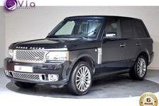 4.4 TDV8 313 Supercharged kit Diesel 41990 06250 Mougins