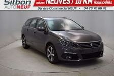 2.0 BlueHDi 150 Allure Diesel 21998 38000 Grenoble