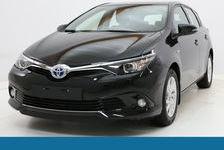 Design 1.8 hybrid 136ch Hybride 23610 54520 Laxou