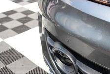 Quattro 2.0 TFSI 211 S-LINE Essence 22980 38000 Grenoble