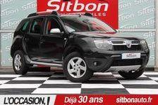 1.6 105 CV 4x4 Prestige Essence 11980 38000 Grenoble