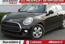 d d 1.5 95 Diesel 13920 38000 Grenoble