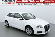 Sportback 1.5 TFSI 150 10Km Essence 27498 38000 Grenoble