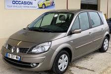 Renault Scénic 3500 77250 Écuelles
