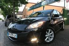 Mazda Mazda3 6290 78800 Houilles