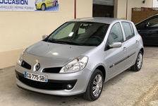 Renault Clio 3700 77250 Écuelles