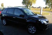 Renault Koleos 7450 95520 Osny