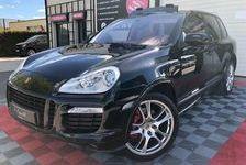 Porsche Cayenne 24990 45560 Saint-Denis-en-Val